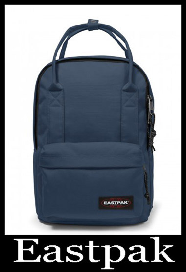 New Arrivals Eastpak Backpacks 2018 2019 For Student 10