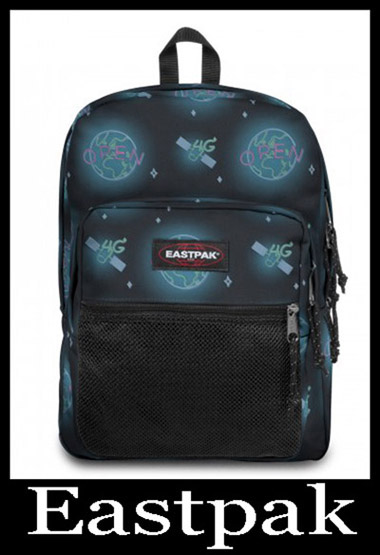New Arrivals Eastpak Backpacks 2018 2019 For Student 12