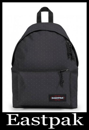 New Arrivals Eastpak Backpacks 2018 2019 For Student 13