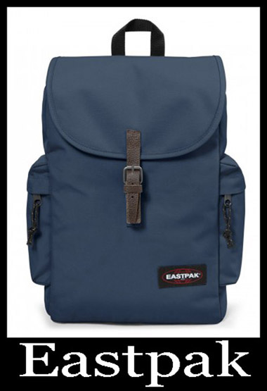 New Arrivals Eastpak Backpacks 2018 2019 For Student 14