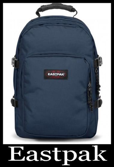 New Arrivals Eastpak Backpacks 2018 2019 For Student 15