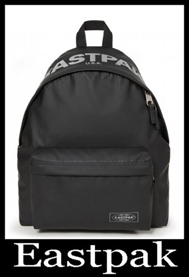New Arrivals Eastpak Backpacks 2018 2019 For Student 16