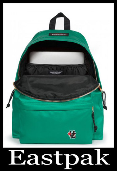 New Arrivals Eastpak Backpacks 2018 2019 For Student 18