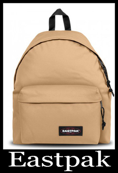 New Arrivals Eastpak Backpacks 2018 2019 For Student 22