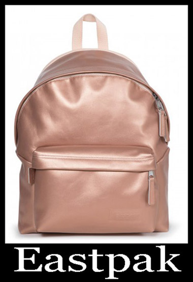 New Arrivals Eastpak Backpacks 2018 2019 For Student 23
