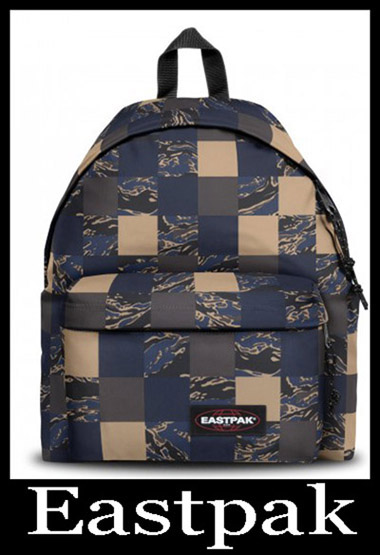 New Arrivals Eastpak Backpacks 2018 2019 For Student 25