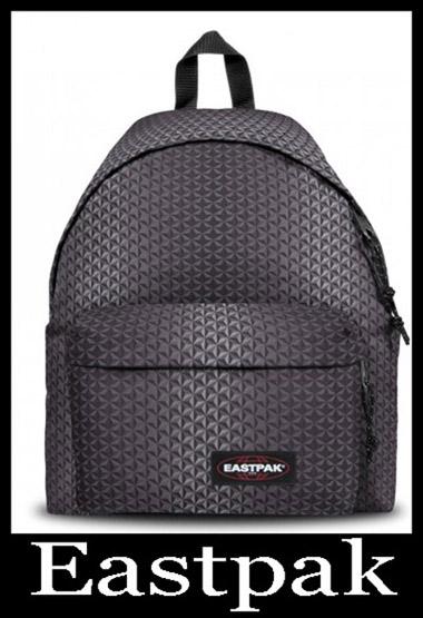 New Arrivals Eastpak Backpacks 2018 2019 For Student 26