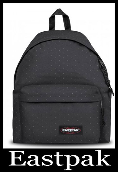 New Arrivals Eastpak Backpacks 2018 2019 For Student 28