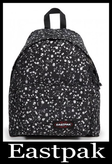 New Arrivals Eastpak Backpacks 2018 2019 For Student 29