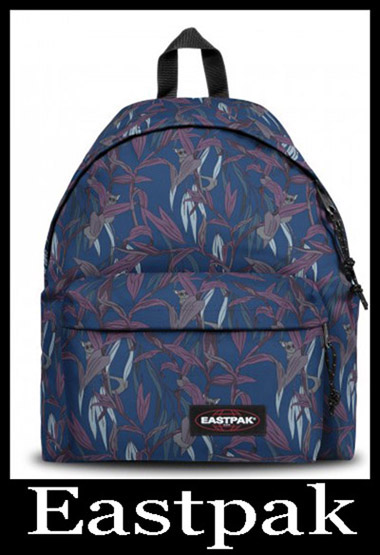 New Arrivals Eastpak Backpacks 2018 2019 For Student 30