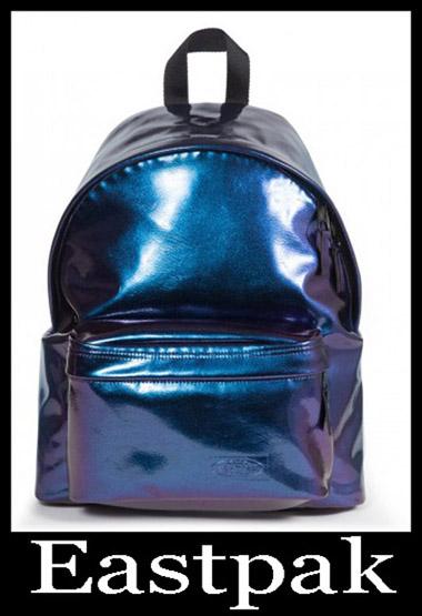 New Arrivals Eastpak Backpacks 2018 2019 For Student 32