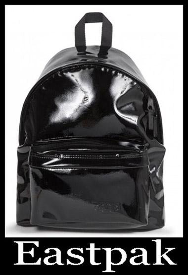 New Arrivals Eastpak Backpacks 2018 2019 For Student 33