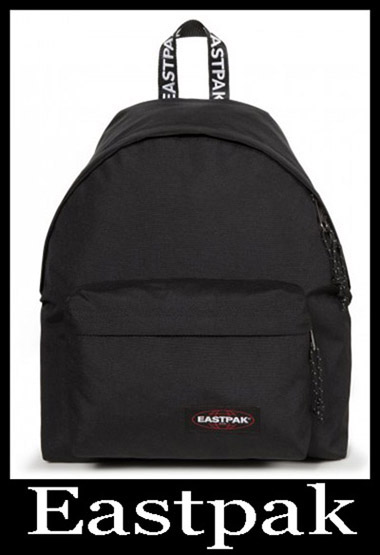 New Arrivals Eastpak Backpacks 2018 2019 For Student 35