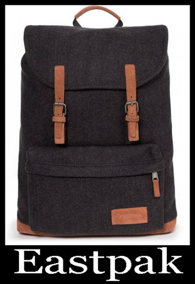 New Arrivals Eastpak Backpacks 2018 2019 For Student 37