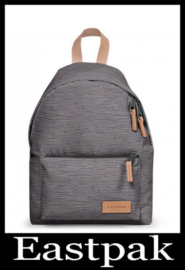 New Arrivals Eastpak Backpacks 2018 2019 For Student 4
