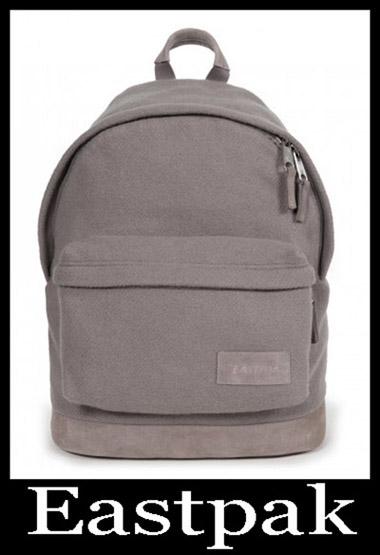 New Arrivals Eastpak Backpacks 2018 2019 For Student 40