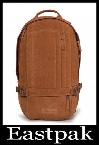 New Arrivals Eastpak Backpacks 2018 2019 For Student 6