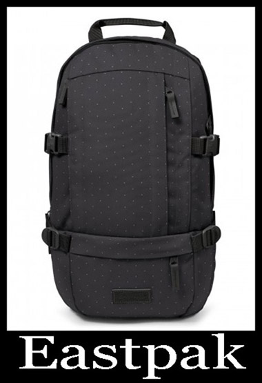 New Arrivals Eastpak Backpacks 2018 2019 For Student 7