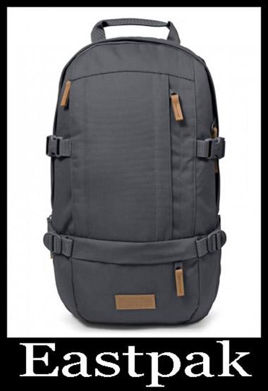New Arrivals Eastpak Backpacks 2018 2019 For Student 8