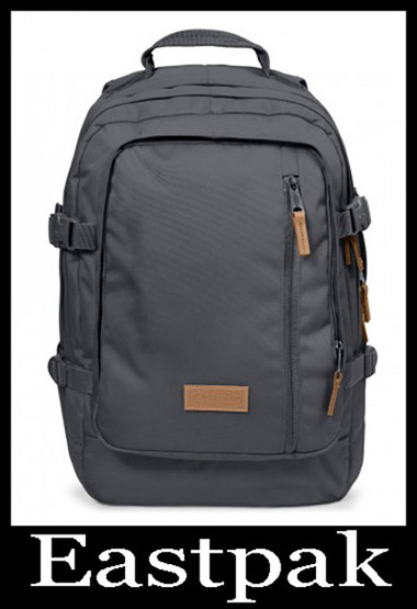 New Arrivals Eastpak Backpacks 2018 2019 For Student 9