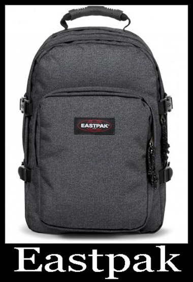 New Arrivals Eastpak Backpacks School 2018 2019 Look 18