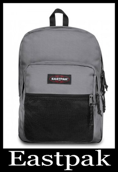 New Arrivals Eastpak Backpacks School 2018 2019 Look 7