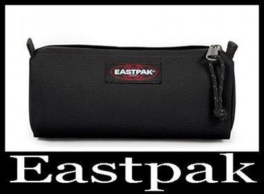 New Arrivals Eastpak Pencil Cases 2018 2019 Student 10