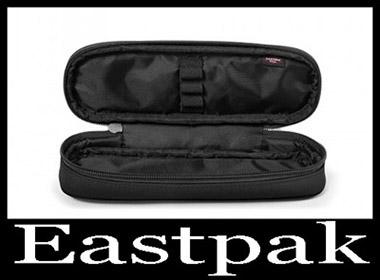 New Arrivals Eastpak Pencil Cases 2018 2019 Student 22