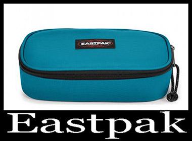 New Arrivals Eastpak Pencil Cases 2018 2019 Student 34