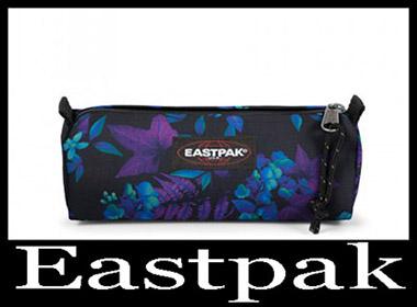 New Arrivals Eastpak Pencil Cases 2018 2019 Student 4