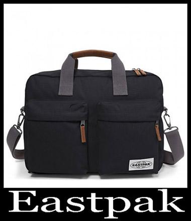 New Arrivals Eastpak Shoulder Bags 2018 2019 Student 1