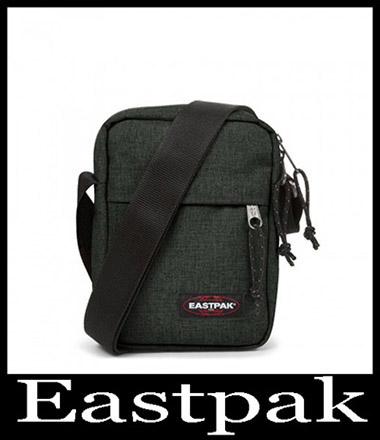 New Arrivals Eastpak Shoulder Bags 2018 2019 Student 12