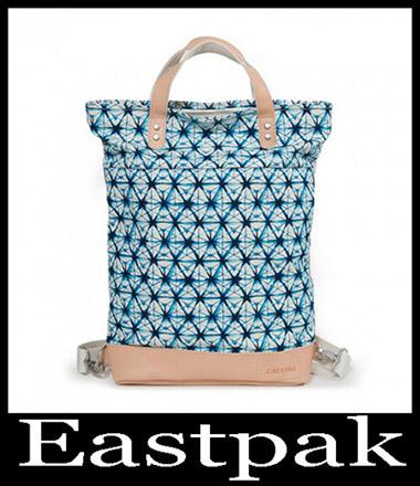 New Arrivals Eastpak Shoulder Bags 2018 2019 Student 13