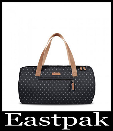 New Arrivals Eastpak Shoulder Bags 2018 2019 Student 14