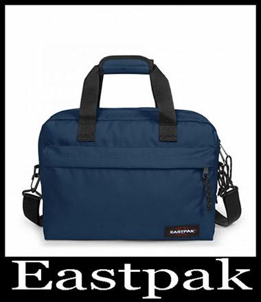 New Arrivals Eastpak Shoulder Bags 2018 2019 Student 15