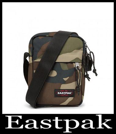 New Arrivals Eastpak Shoulder Bags 2018 2019 Student 16