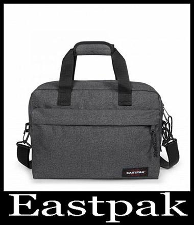 New Arrivals Eastpak Shoulder Bags 2018 2019 Student 17