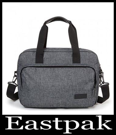 New Arrivals Eastpak Shoulder Bags 2018 2019 Student 18