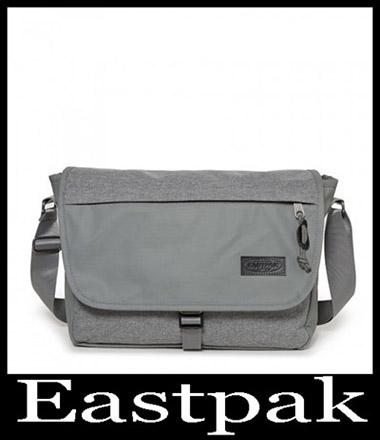 New Arrivals Eastpak Shoulder Bags 2018 2019 Student 19