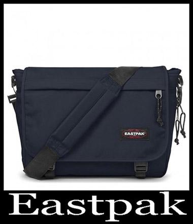 New Arrivals Eastpak Shoulder Bags 2018 2019 Student 2