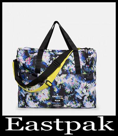 New Arrivals Eastpak Shoulder Bags 2018 2019 Student 20