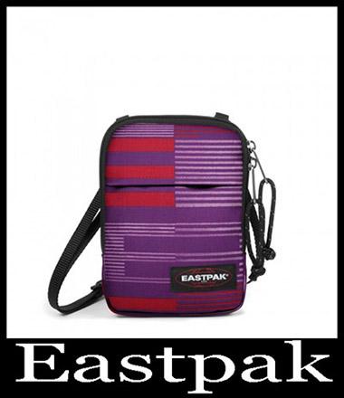 New Arrivals Eastpak Shoulder Bags 2018 2019 Student 21