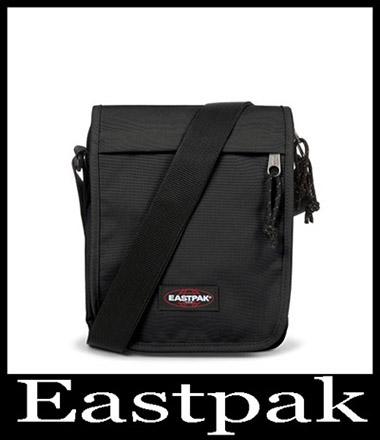 New Arrivals Eastpak Shoulder Bags 2018 2019 Student 22