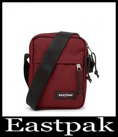 New Arrivals Eastpak Shoulder Bags 2018 2019 Student 23