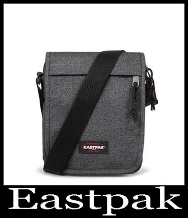 New Arrivals Eastpak Shoulder Bags 2018 2019 Student 24