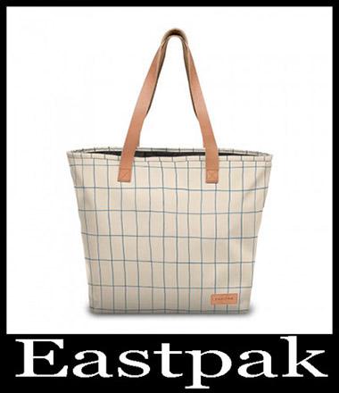 New Arrivals Eastpak Shoulder Bags 2018 2019 Student 25