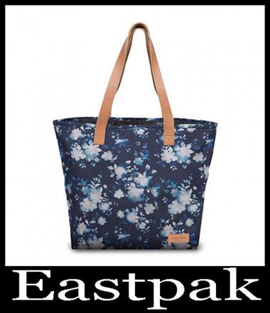 New Arrivals Eastpak Shoulder Bags 2018 2019 Student 26