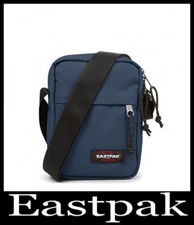 New Arrivals Eastpak Shoulder Bags 2018 2019 Student 27