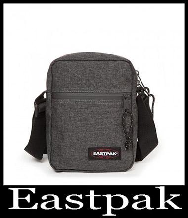 New Arrivals Eastpak Shoulder Bags 2018 2019 Student 28