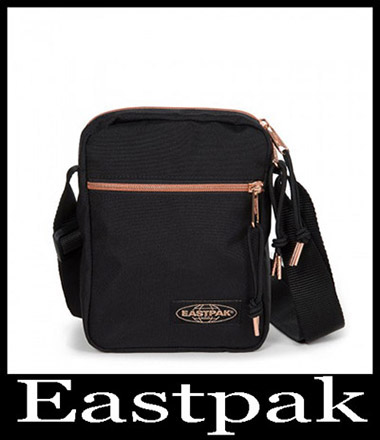 New Arrivals Eastpak Shoulder Bags 2018 2019 Student 29